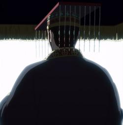 Boku Kou anime portrait