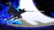 Hou Ken Slays Kyou anime S1