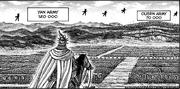 Qin vs yan