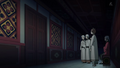 Ei Sei And You Wait Outside The Corridor anime S2.PNG