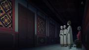 Ei Sei And You Wait Outside The Corridor anime S2