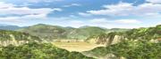 State Of Jo anime portrait