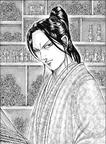 Shouheikun portrait