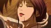 Shika's Death anime S2