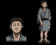 Taku Kei AS2