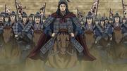 Kaku Bi Unit anime portrait