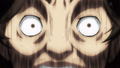 Bi Hei Horrifies anime S1.PNG