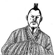 Jou Kei of Zhao