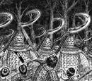Saki Clan
