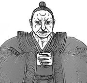 Bik Yuu portrait