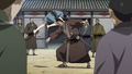 Ei Sei Hits A Kantan Resident With His Knees anime S2.PNG