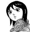 Rei main page portrait
