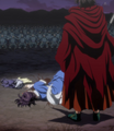 Death Of Kyou anime S1.PNG