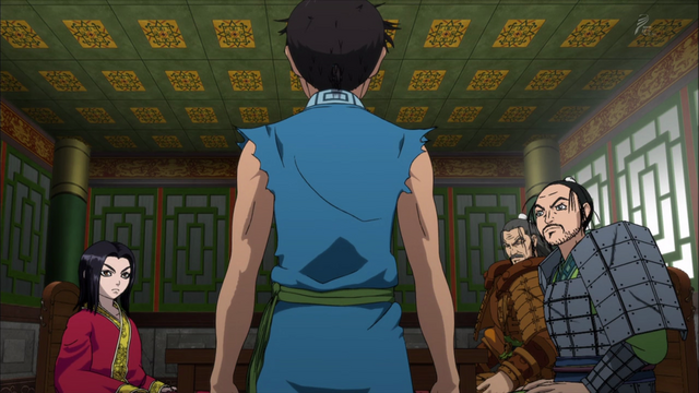 File:Shin makes request.png