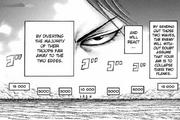 Shouheikun's plan