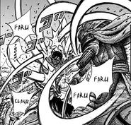 Kou Yoku vs Tou Kingdom
