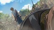 Shin Slays Gou Tan anime S2
