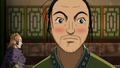 Embarrassed heki.png