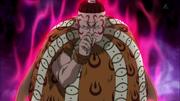 Muta's power