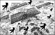 Qin vs zhao statistics