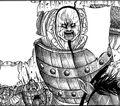 An enraged Kai Shi Bou.jpg