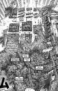 Siege of Kanyou 2