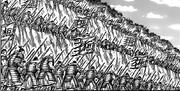 Kan Ki Army 2