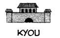 Kyou City