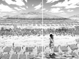 Keiyou Campaign Arc