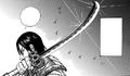 Bakuya Sword (Slant).png