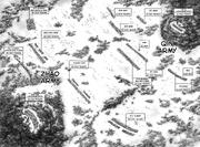 Bayou war