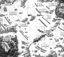 Battle of Bayou