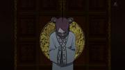 You Bows Before Ei Sei anime S2