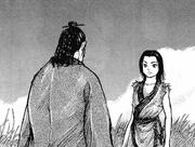 Hyou meets Shobunkun