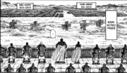 Qin vs han & wei