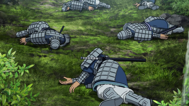 File:Soldiers killed.png