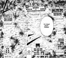 Battle of Shukai