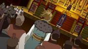 Ri Boku And Ryo Fui's First Meeting anime S2
