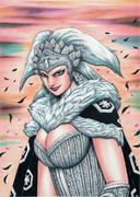 Ka Rin portrait-0