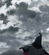 Ei Bi Gazes Onto The Sky anime S2
