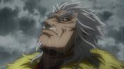 Ren Pa Reminisces anime S2