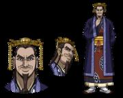 Ryo Fui AS2