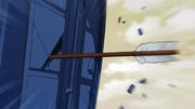 Gi Ka Hits Ou Ki anime S1