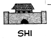 Shi City