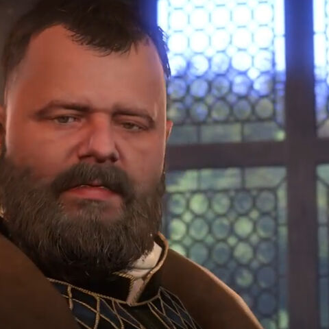 how to repair own armor kingdom come deliverance