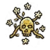 Kcd resistance perk icon