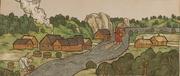 Ledetchko codex image
