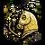 Kcd horsenip perk icon