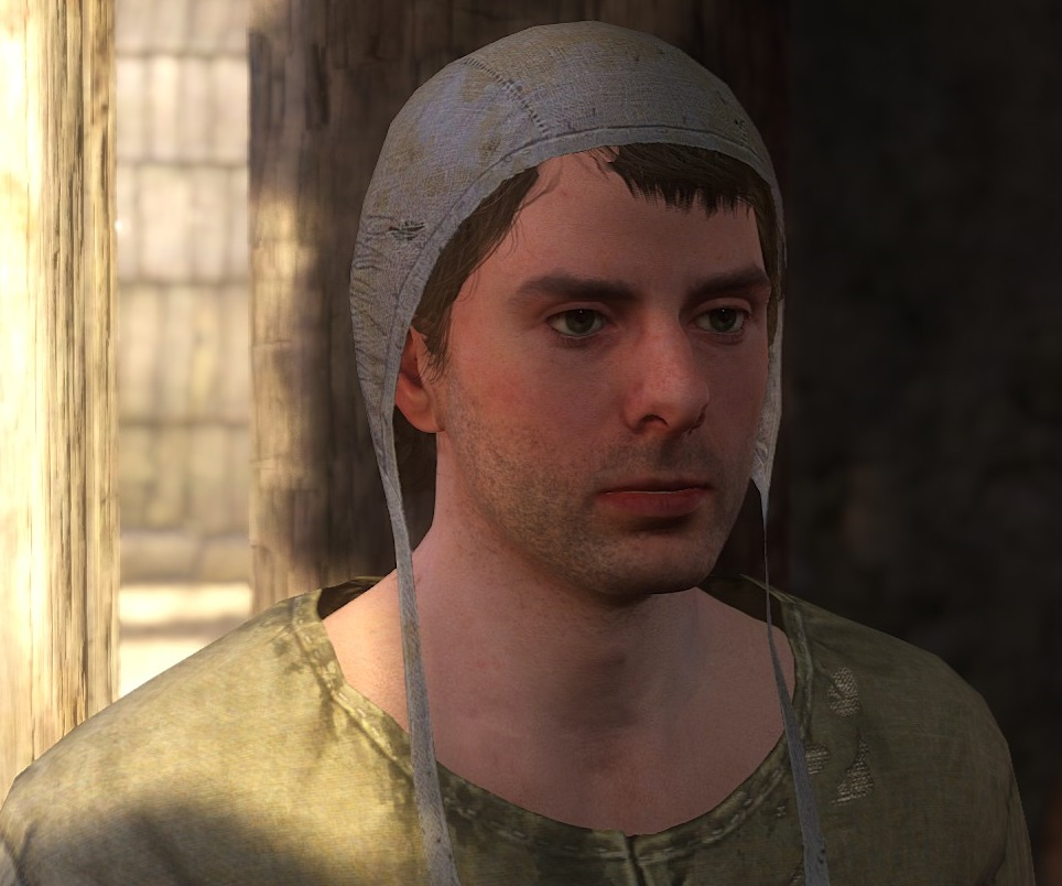 image vitas jpg kingdom come deliverance wiki fandom powered