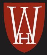 Warhorse Studios logo